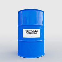 Solvent,Canister, 50 l